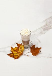 koffie zaandam restaurant