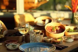 borrelbox-zaanstad-bezorgen-eten